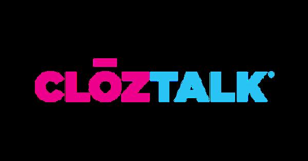 CLOZTALK