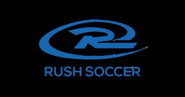 Rush Soccer
